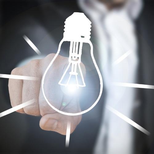 Estrategias para aumentar la capacidad productiva en 10 minutos