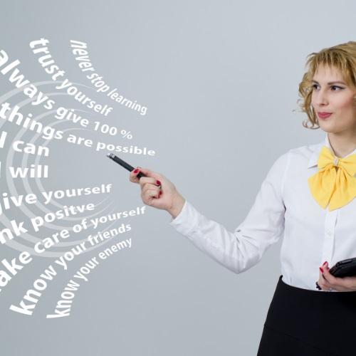 4 Metas y Objetivos de un Supervisor de Mantenimiento
