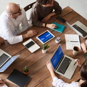 La importancia del trabajo en equipo explicado en 3 minutos