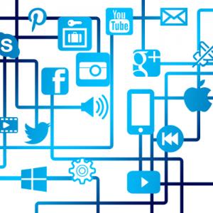 3 Requisitos básicos y habilidades que debe tener un técnico de redes