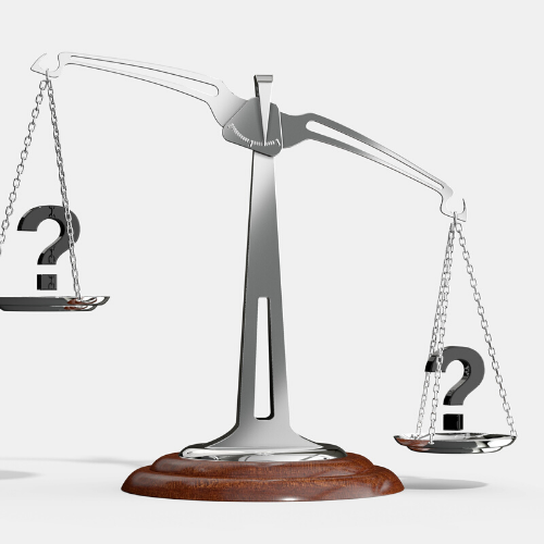 ¿Cuál es la diferencia entre una empresa de manufactura y una de servicio? Explicado en 10 minutos