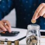 Cómo administrar las finanzas personales en 10 minutos