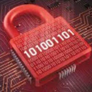 4 elementos importantes para la seguridad en los sistemas informáticos