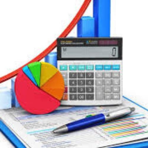Superávit y déficit de presupuesto en 15 minutos
