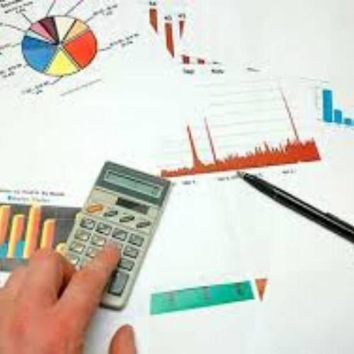 Cómo redactar un presupuesto en 5 minutos