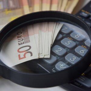 5 Tips del método de precios basados en los costos