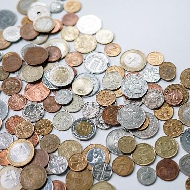 Análisis de presupuesto en 5 minutos