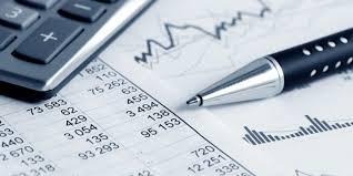 análisis de presupuesto
