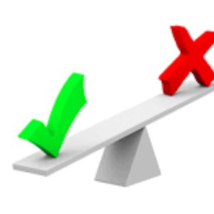 ventajas y desventajas mantenimiento preventivo