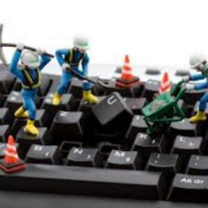 Tipos de mantenimiento preventivo de computadoras en 3 minutos