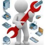 Objetivos del mantenimiento preventivo en 2 minutos