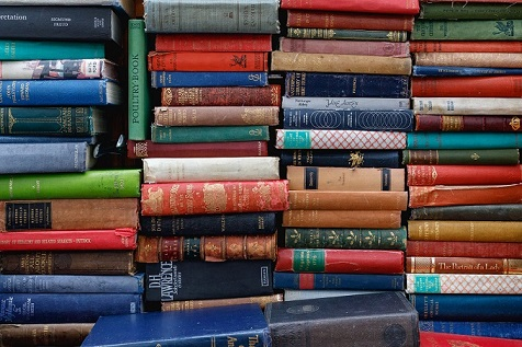 Libros de Ingeniería y Mantenimiento