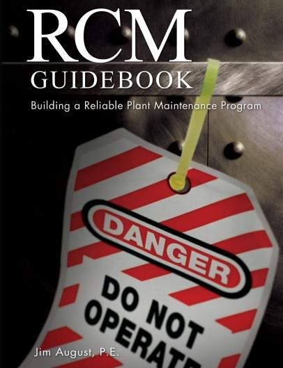 RCM GuideBook